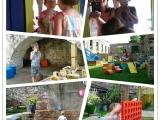 Savannah Childrens Museum