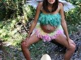 Maternity Modeling inMonterey
