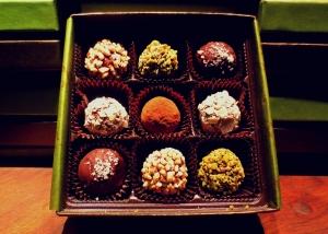 xocolatti.jpg
