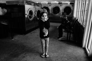 laundry 019