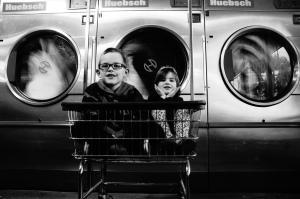 laundry 059