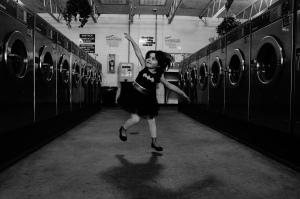 laundry2 200